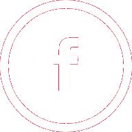 Startup Canada Facebook