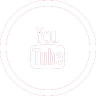 Startup Canada YouTube