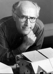 Dr. Abraham (Avi) Friedman | Award of Distinction