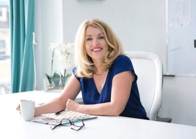 Anne Whelan | Entrepreneur of the Year Award