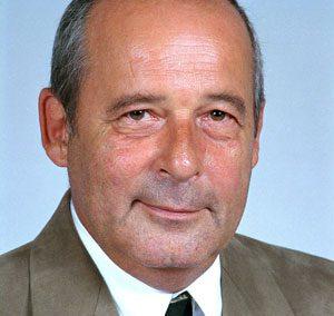Dr. Jean Dussault | Principal Award