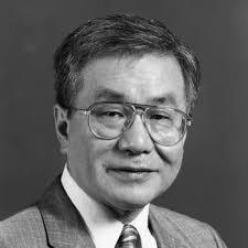 Dr. Yoshio Masui | Principal Award