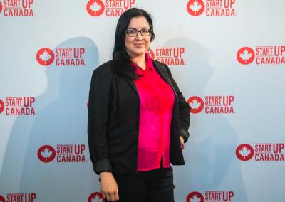 Heather Abbey | Indigenous Entrepreneur Award