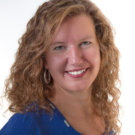 Dr. Nancy Mathis | Principal Award
