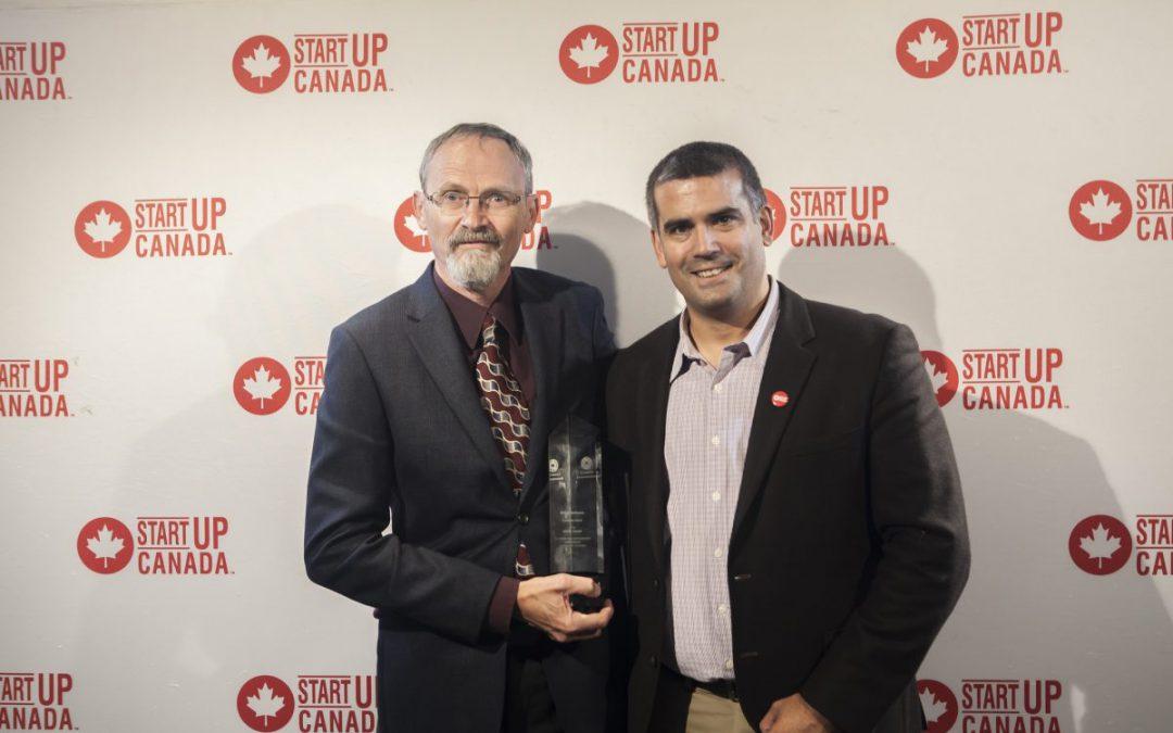 RtTech Software | Innovation Award
