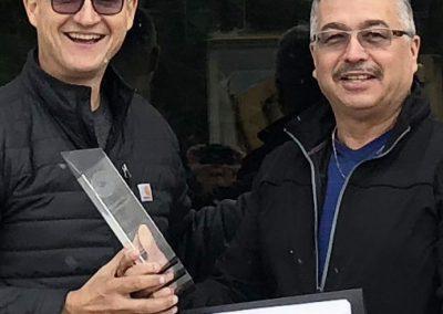 SSi Micro | High-Growth Award