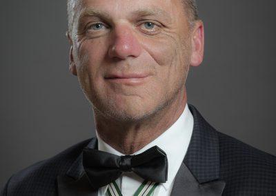 Tim Collings | Principal Award