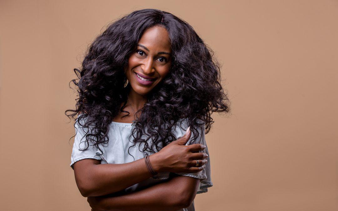 Vickie Joseph | Entrepreneur of the Year Award