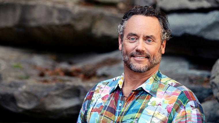 Brett Wilson | Lifetime Achievement Award