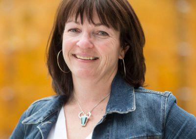 Kari Gordon | Community Leader of the Year Award