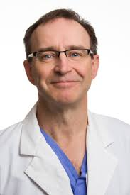 Dr. Lindsay Machan & Dr. William Hunter | Principal Award