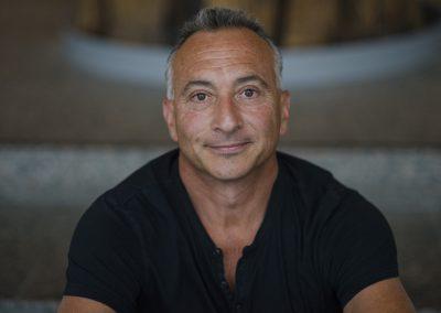 Mark Marsolais | Indigenous Entrepreneur Award