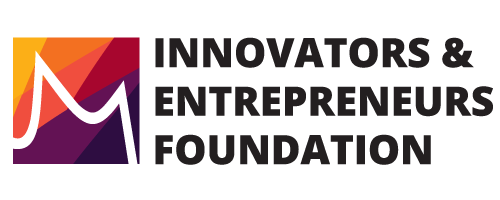 Innovators & Entrepreneurs Foundation
